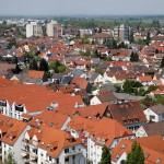 """""""Kein Wildwuchs"""": SPD unterstützt Verwaltungsvorgehen bei Spielapparatesteuer"""