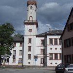 SPD Hüttenfeld