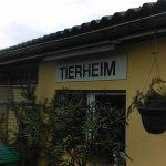 SPD besucht Lampertheimer Tierheim