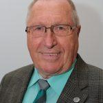 Karl Heinz Berg